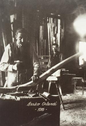 1859 Orlandi